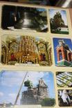 Храм святих Первоверховних Апостолів Петра і Павла, фото №3