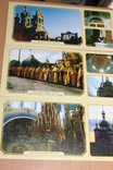 Храм святих Первоверховних Апостолів Петра і Павла, фото №4