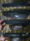 Ноутбук IBM Lenovo Thinkpad R400, оперативка 3Гб, бесплатная доставка укрпочтой, фото №13