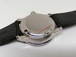 Новые механические наручные часы с автоподзаводом Corgeut., фото №7