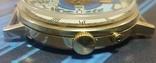 Часы СССР Слава Виктория photo 3