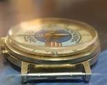 Часы СССР Слава Виктория photo 4