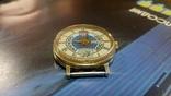 Часы СССР Слава Виктория photo 5
