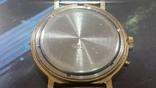 Часы СССР Слава Виктория photo 6