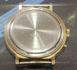 Часы СССР Слава Виктория photo 7