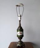 Настольная лампа - лот 19, фото №13