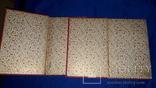 1905 Сочинения и стихотворения графа А.К.Толстого в 3 томах photo 3