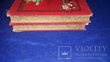 1905 Сочинения и стихотворения графа А.К.Толстого в 3 томах photo 5