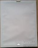 Кононов Г. 1956р., 40,5х30 см, папір, акварель photo 5