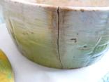 Сахарница или емкость для яиц  Кузнецова, фото №10