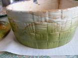 Сахарница или емкость для яиц  Кузнецова, фото №11