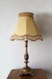 Настольная лампа - лот 9, фото №3