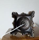 Настольная лампа - лот 9, фото №9