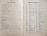 Schematismus für das k. u. k. Heer und für die k. u. k. Kriegsmarine 1901, фото №8