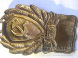 Знак милиции Украины 1923-1926гг photo 7