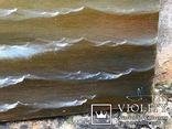 Морские волны, фото №4