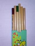 Ну погоди 6 цветов. 100 упаковок., фото №4
