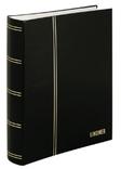 Кляссер серии Standard. 1163 - S. Чёрный. фото 2