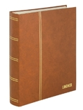 Кляссер серии Standard. 1163 - H. Коричневый. фото 2