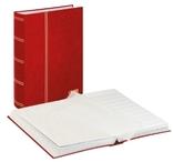 Кляссер серии Standard. 1163 - R. Красный.