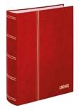 Кляссер серии Standard. 1163 - R. Красный. фото 2