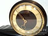 Часы Владимир. photo 3