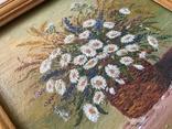 Коллекция миниатюрных картин photo 9