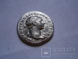 Імператор Траян-Рим photo 1