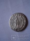 Імператор Траян-Рим photo 5
