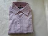 Рубашка Istanbul  р-рXL - новая, фото №2