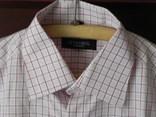 Рубашка Istanbul  р-рXL - новая, фото №4