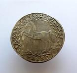 Талер 1653