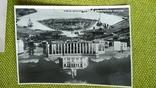 Виды Москвы 1954 год 10 шт., фото №5