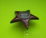 Орден Красной Звезды № 197ХХХХ, фото №8