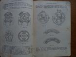 Книга 1909г. для установщиков электрического освещения. С 198 рис., фото №5
