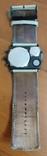 Часы хронограф NAUTICA (США) модель N-MX 62 под восстановление, фото №7