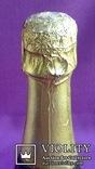 Вино ALBENA. A dry sparkling white wine. Производитель - UK., фото №10