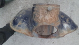 Облицовка мотороллера тулица, фото №3