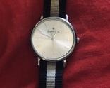 Швейцарские часы Gaspard Sartre