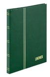 Кляссер серии Standard. Lindner 1158 - G. Зелёный. фото 2
