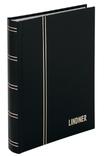 Кляссер серии Standard. Lindner 1159-S. Чёрный. фото 2