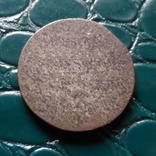 5 скиллингов 1825 Дания   (Э.2.14)~, фото №3