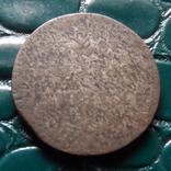 5 скиллингов 1825 Дания   (Э.2.14)~, фото №5
