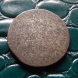 5 скиллингов 1825 Дания   (Э.2.14)~, фото №6