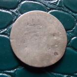 1 шиллинг 1775  Макленбург Шверинг серебро   (Э.2.18)~, фото №4