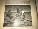 Родина Шикарное издание Девриена иллюстрированное до 1917 г, фото №4