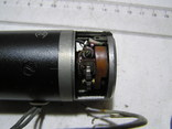 Двигатель Д 6-6А , б/у., фото №3