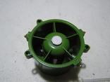 Вентилятор ДВО-0,7-400. Б/у., фото №4