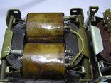 Трансформаторы ТПП 318У и ТПП 319У. БУ. photo 2