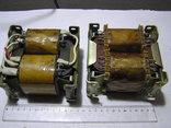Трансформаторы ТПП 318У и ТПП 319У. БУ. photo 4